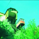 Trayecto 1998
