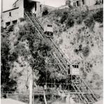 Trayecto 1906