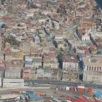 vista aerea 2008