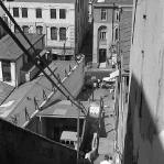 Vista superior 1999
