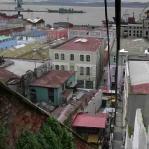 Vista superior 2006
