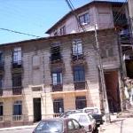 Acceso 2004
