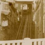 estac. superior 1964