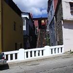 estac. superior 2003
