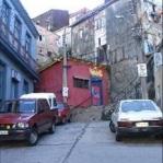 acceso 2003