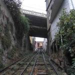 trayecto 2008