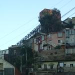 trayecto 2004
