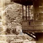 Balcon 1964