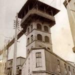 Torre 1964