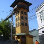 Torre 2004