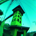 Torre 1998