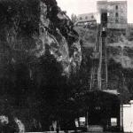 Estac. Inferior 1924